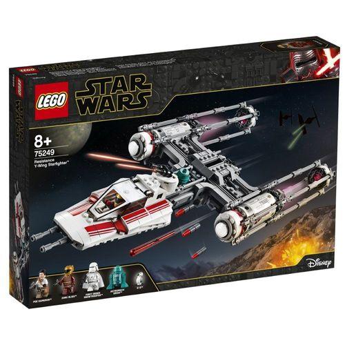 75249_LEGO_Star_Wars_Resistance_Y-Wing_Starfighter_Disney_75249_1