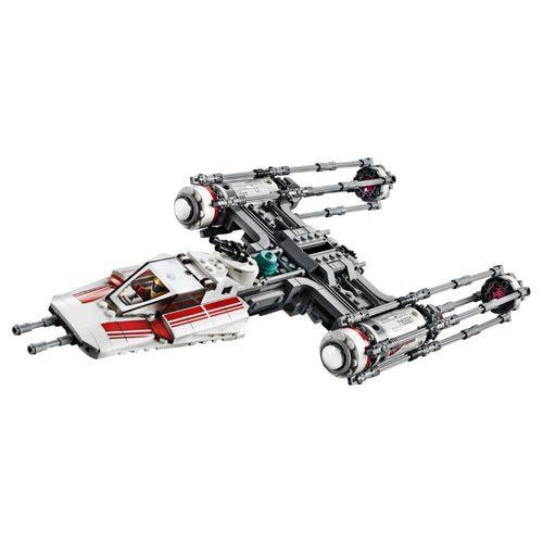 75249_LEGO_Star_Wars_Resistance_Y-Wing_Starfighter_Disney_75249_2