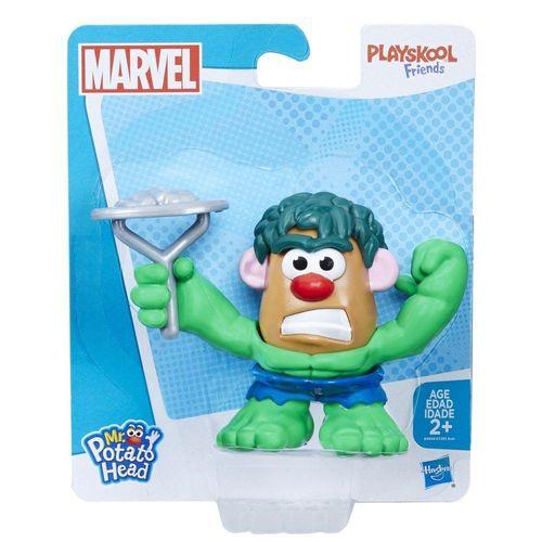 A7283_Mini_Figura_Sr_Cabeca_de_Batata_Hulk_Marvel_Disney_Playskool_2