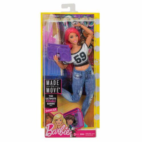 DVF68_Boneca_Barbie_Profissoes_Esportistas_Bailarina_Mattel_6