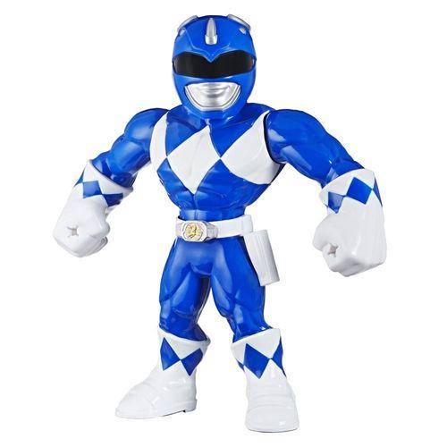 E5869_Figura_Articulada_Power_Rangers_Mega_Mighties_Azul_Hasbro_1