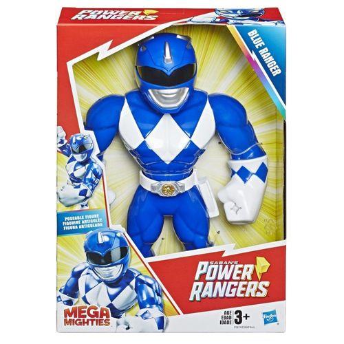 E5869_Figura_Articulada_Power_Rangers_Mega_Mighties_Azul_Hasbro_2