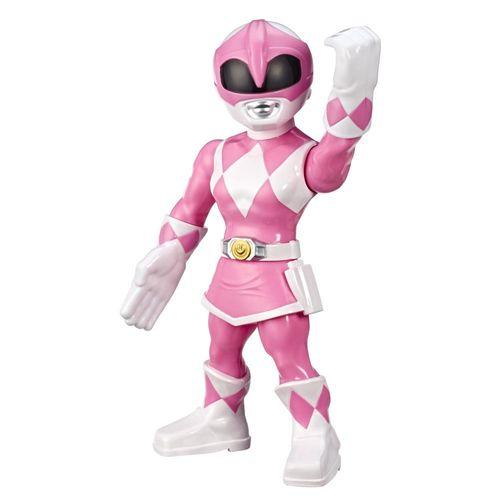E5869_Figura_Articulada_Power_Rangers_Mega_Mighties_Rosa_Hasbro_1