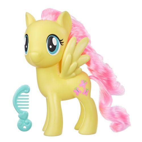 E6839_Mini_Boneca_My_Little_Pony_Fluttershy_15_cm_Hasbro_1