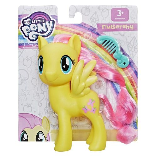 E6839_Mini_Boneca_My_Little_Pony_Fluttershy_15_cm_Hasbro_2