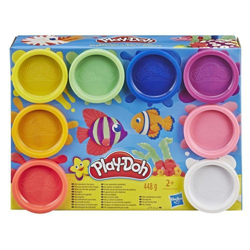 E5062_Massa_de_Modelar_Play-Doh_Kit_com_8_Mini_Potes_Arco-Iris_Hasbro_1