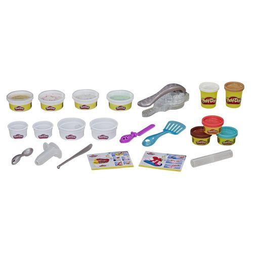 E8055_Massa_de_Modelar_Play-Doh_Fabrica_de_Sorvetes_Rollzies_Kitchen_Creations_Hasbro_3