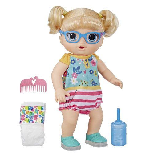 E5247_Boneca_Baby_Alive_Bebe_Passos_e_Sorrisos_Morena_Hasbro_1