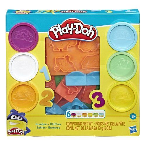 E8533_Massa_de_Modelar_Play-Doh_Numeros_Hasbro_1