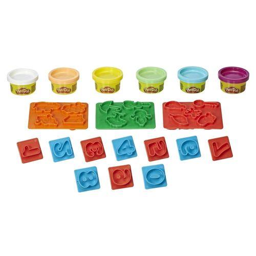 E8533_Massa_de_Modelar_Play-Doh_Numeros_Hasbro_2