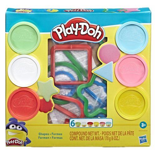 E8534_Kit_Massa_de_Modelar_Play-Doh_Formas_Hasbro_1