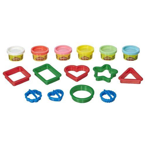 E8534_Kit_Massa_de_Modelar_Play-Doh_Formas_Hasbro_2