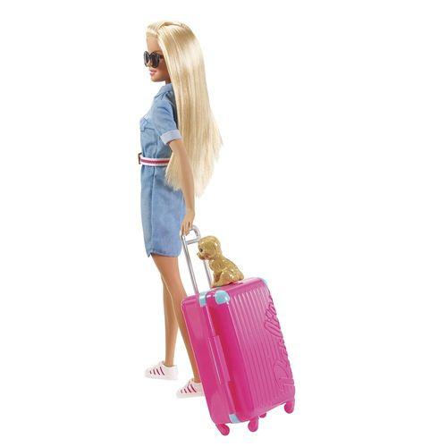 FWV25_Boneca_Barbie_Viajante_com_Acessorios_Mattel_2