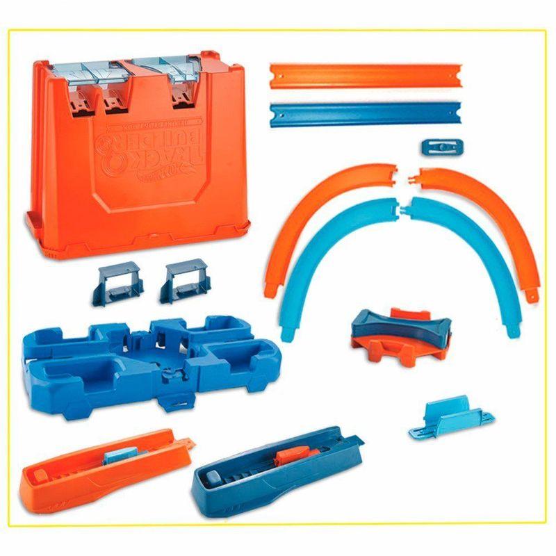 GGP93_Pista_Hot_Wheels_Track_Builder_Caixa_de_Manobras_Deluxe_Mattel_1