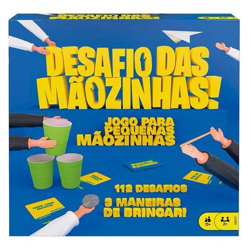 GMJ47_Kit_de_Jogos_Desafio_das_Maozinhas_Mattel