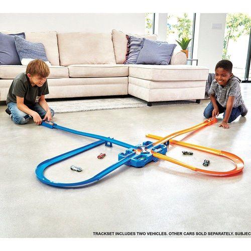 GGP93_Pista_Hot_Wheels_Track_Builder_Caixa_de_Manobras_Deluxe_Mattel_3