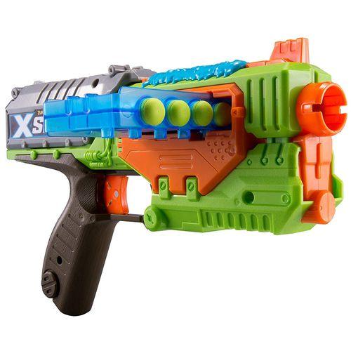 5558_Lancador_de_Dardos_X-Shot_Bug_Attack_Swarm_Seeker_Candide_1