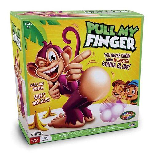 1200_Jogo_de_Tabuleiro_Pull_My_Finger_Candide_1