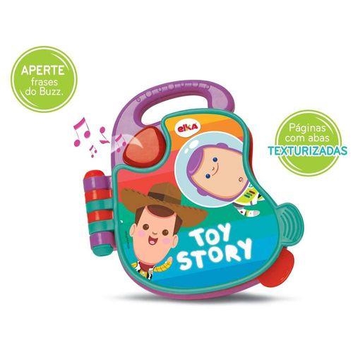 1105_Brinquedo_Musical_Meu_Livrinho_Sonoro_Toy_Story_Disney_Elka_1