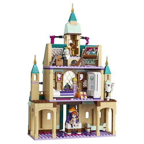 LEGO_Disney_Frozen_2_Castelo_de_Arendelle_41167_1