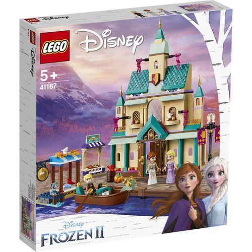 LEGO_Disney_Frozen_2_Castelo_de_Arendelle_41167_7