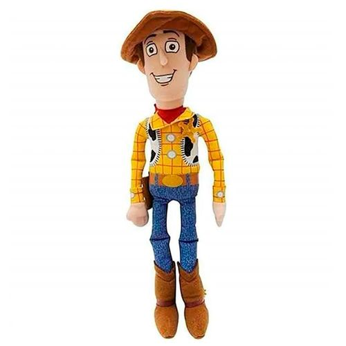 BR389_Pelucia_Musical_Toy_Story_Woody_Disney_Multikids_1