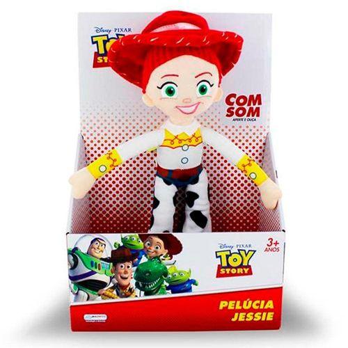 BR390_Pelucia_Musical_Toy_Story_Jessie_Disney_Multikids_2