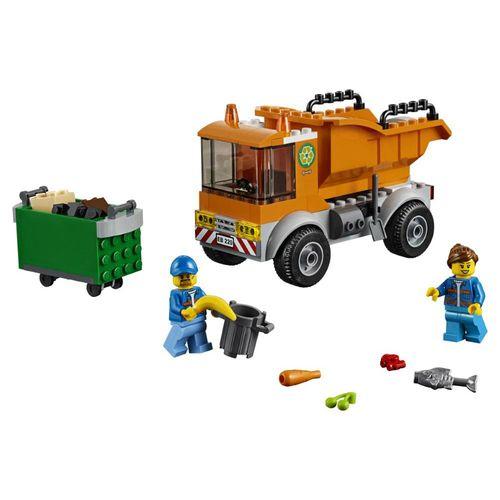 LEGO_City_Caminhao_de_Lixo_60220_3