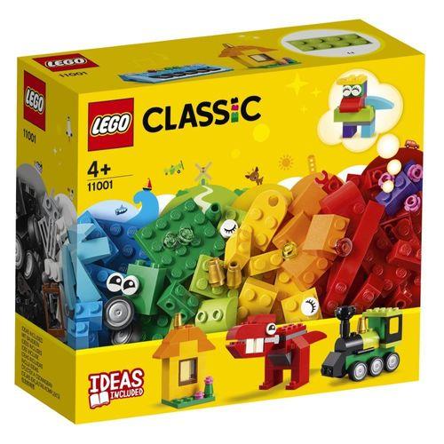 LEGO_Classic_Pecas_e_ideias_11001_1