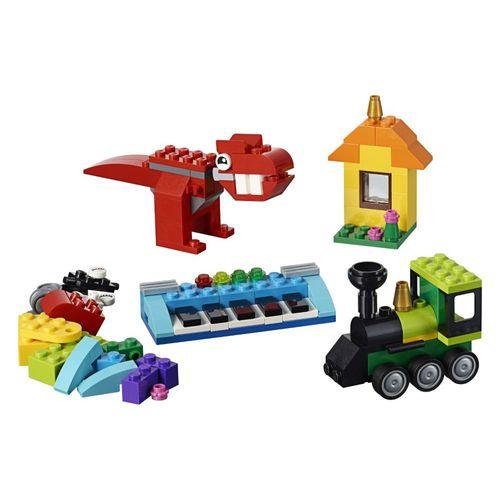 LEGO_Classic_Pecas_e_ideias_11001_3
