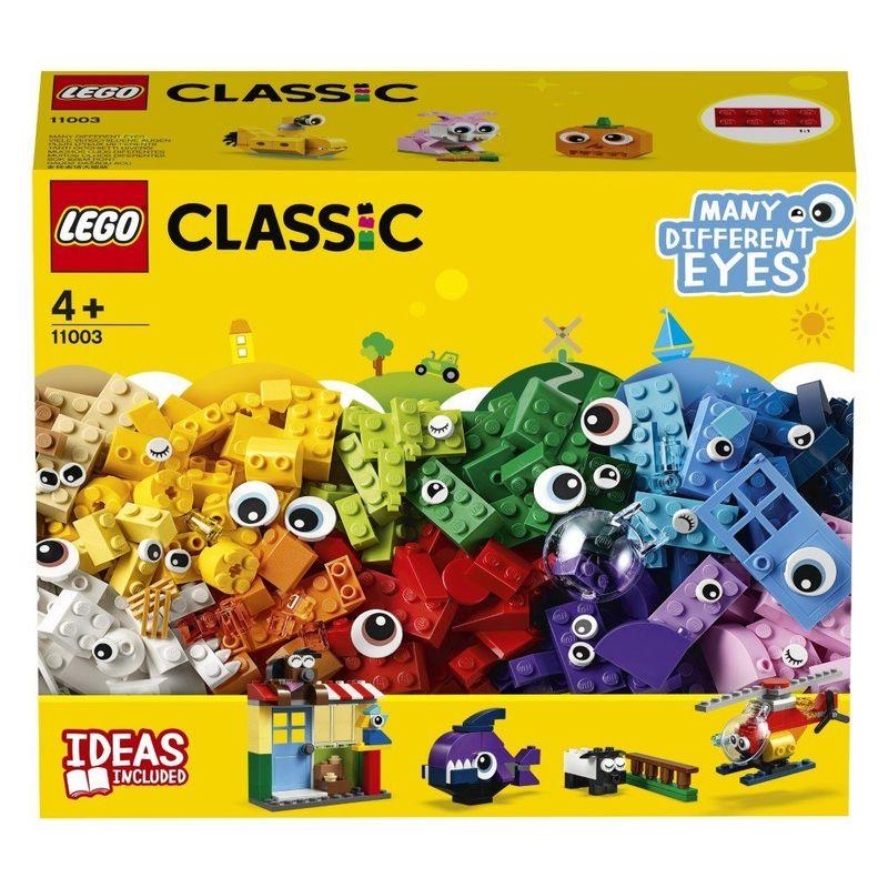 LEGO_Classic_Pecas_e_Olhos_11003_1