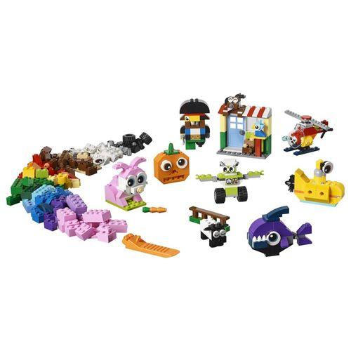 LEGO_Classic_Pecas_e_Olhos_11003_4