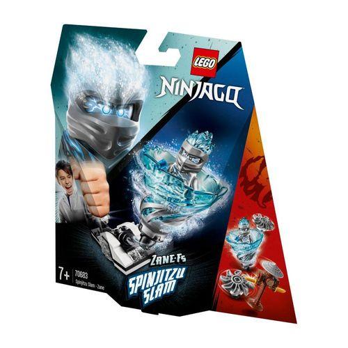 LEGO_Ninjago_Spinjitzu_Slam_Zane-FS_70683_1