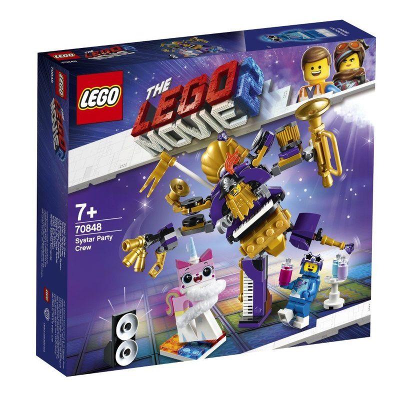 LEGO_The_Movie_Tripulacao_da_Festa_de_Systar_70848_1