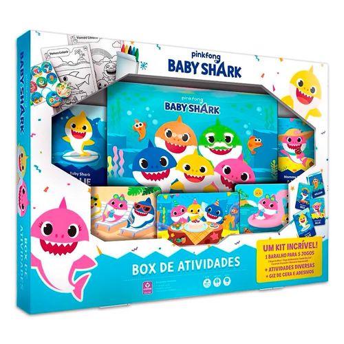 99789_Box_de_Atividades_Baby_Shark_Copag_1