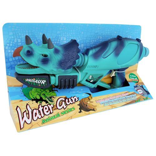 126681_Lancador_de_Agua_Dino_Yes_Toys