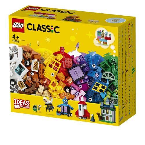 LEGO_Classic_Janelas_de_Criatividade_450_Pecas_11004_1