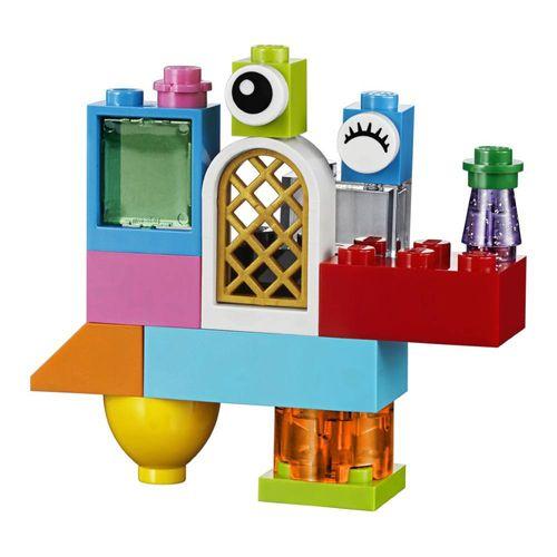 LEGO_Classic_Janelas_de_Criatividade_450_Pecas_11004_4