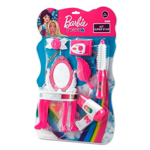 BR917_Kit_de_Beleza_Infantil_Super_Star_Barbie_Dreamtopia_Sortido_Multikids_1