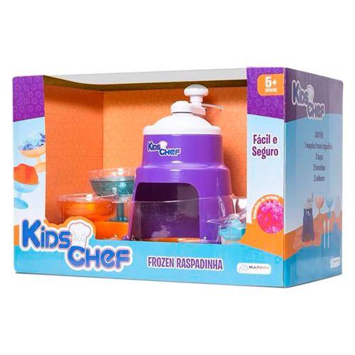BR111_Maquina_de_Raspadinha_com_Acessorios_Kids_Chef_Multikids