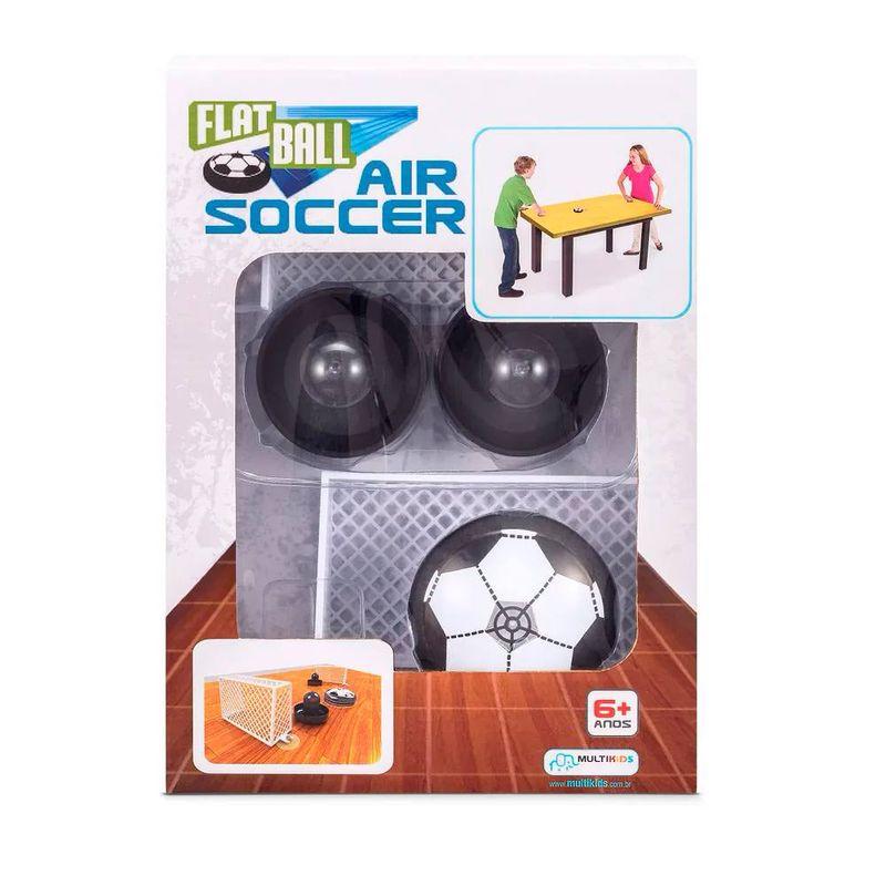 BR373_Kit_Flat_Ball_Air_Soccer_Multikids_1