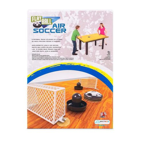 BR373_Kit_Flat_Ball_Air_Soccer_Multikids_2