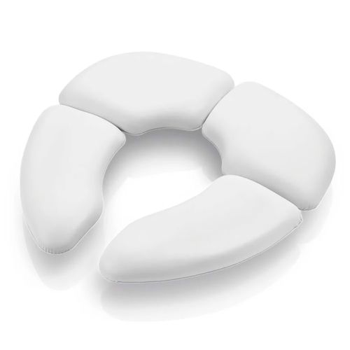 BB158_Redutor_Para_Vaso_Sanitario_Comfort_Seat_Multikids_1