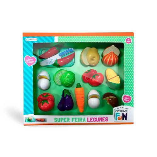 BR1110_Conjunto_de_Legumes_com_Velcro_Super_Feira_com_12_Creative_Fun_Multikids