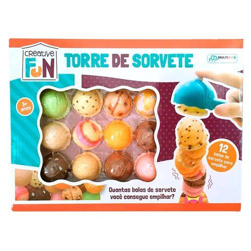 BR645_Kit_de_Comidinhas_Torre_de_Sorvete_Creative_Fun_Multikids_1