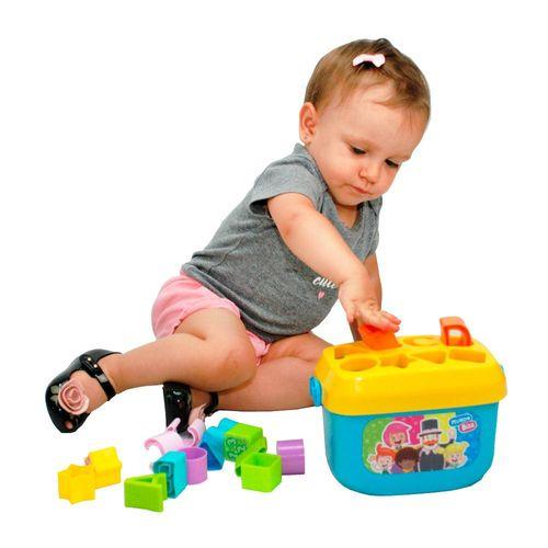 20113_Brinquedo_de_Encaixar_Baldinho_de_Formas_Mundo_Bita_Yes_Toys_2