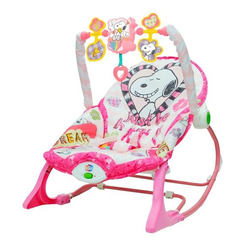 20122_Cadeira_de_Balanco_Infantil_Snoopy_Peanuts_Rosa_Yes_Toys_1