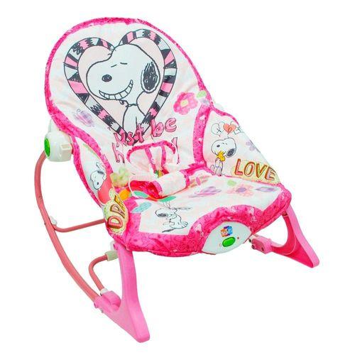 20122_Cadeira_de_Balanco_Infantil_Snoopy_Peanuts_Rosa_Yes_Toys_2