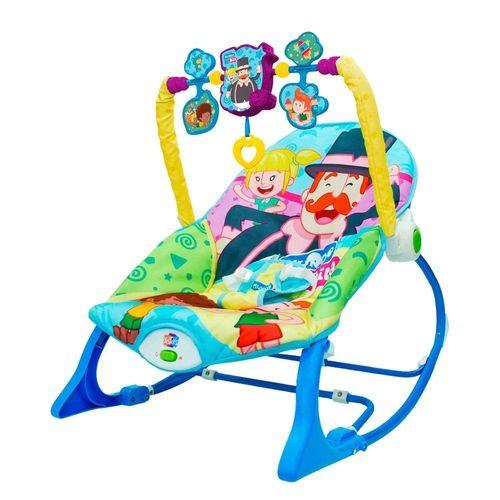 20115_Cadeira_de_Balanco_Infantil_Mundo_Bita_Yes_Toys_1