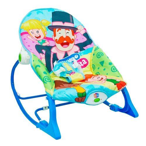 20115_Cadeira_de_Balanco_Infantil_Mundo_Bita_Yes_Toys_2
